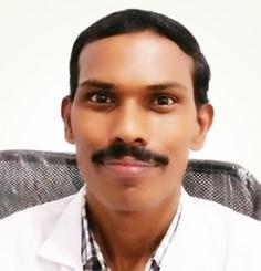 Dr Shiva Shankar